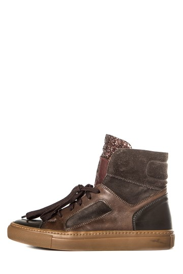 Preload https://img-static.tradesy.com/item/24622261/brunello-cucinelli-brown-leather-high-top-sneakers-bootsbooties-size-eu-36-approx-us-6-regular-m-b-0-0-540-540.jpg