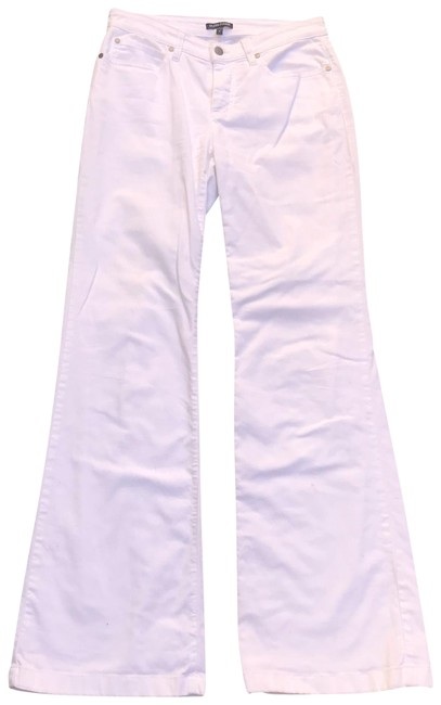 Preload https://img-static.tradesy.com/item/24622363/eileen-fisher-white-light-wash-straight-leg-jeans-size-2-xs-26-0-1-650-650.jpg