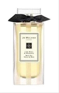 Jo Malone jo malone lime basil and mandarin bath and body oil