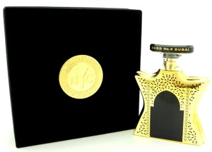 Bond No. 9 Bond No 9 Perfume Dubai Black Sapphire Perfume EDP Spray 3.3 oz.