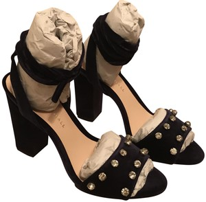 d0e9026a63e9 Loeffler Randall Pumps - Up to 90% off at Tradesy (Page 2)