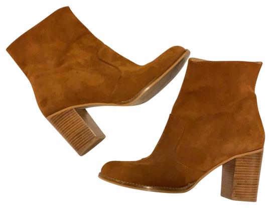House of Harlow 1960 Boots Image 0