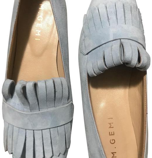 Preload https://img-static.tradesy.com/item/24623154/powder-blue-the-fato-suede-flats-size-us-75-regular-m-b-0-1-540-540.jpg