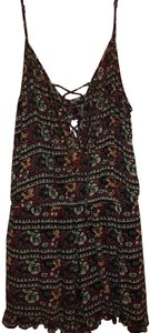 61c28759573 American Eagle Outfitters Dresses - Up to 70% off a Tradesy