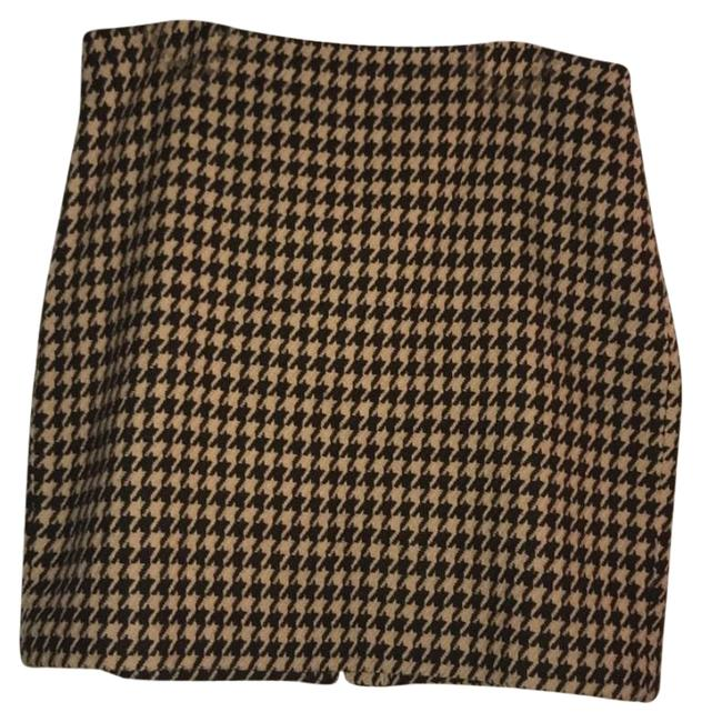 Preload https://img-static.tradesy.com/item/24623309/talbots-brown-slightly-fitted-skirt-size-18-xl-plus-0x-0-2-650-650.jpg
