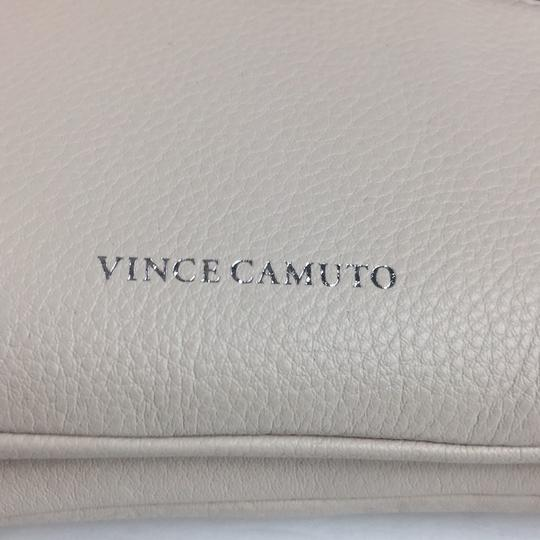 Vince Camuto Cross Body Bag Image 1