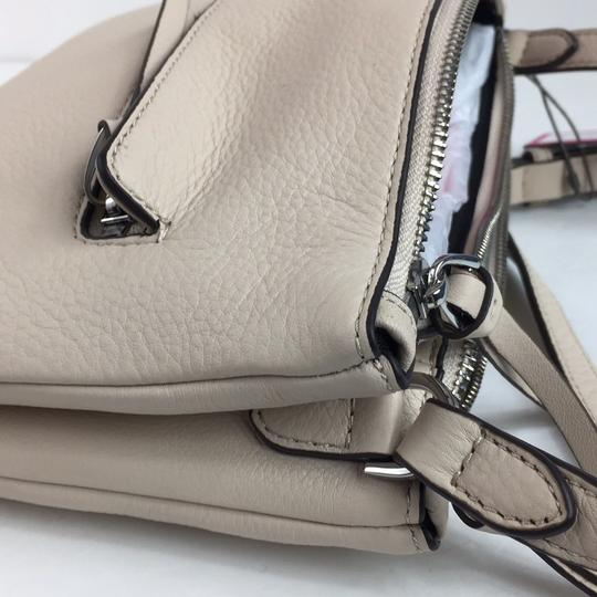 Vince Camuto Cross Body Bag Image 10