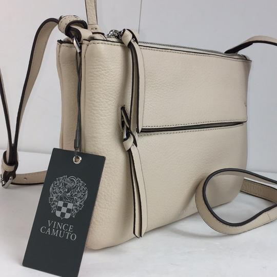 Vince Camuto Cross Body Bag Image 2