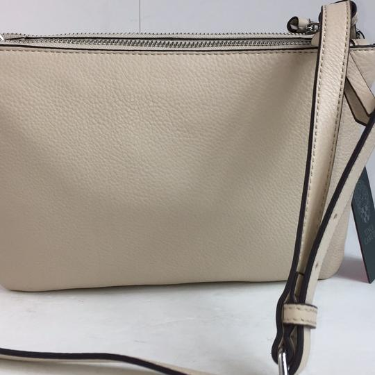 Vince Camuto Cross Body Bag Image 5