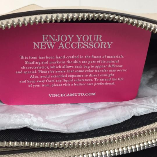 Vince Camuto Cross Body Bag Image 9