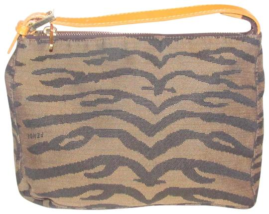 Preload https://img-static.tradesy.com/item/24623520/fendi-animal-style-purses-brown-and-black-tiger-print-canvas-and-yellow-leather-hobo-bag-0-1-540-540.jpg
