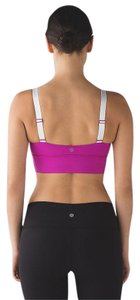 Lululemon Lululemon Both Ways Bra
