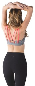Lululemon Lululemon Energy Exhale Bra