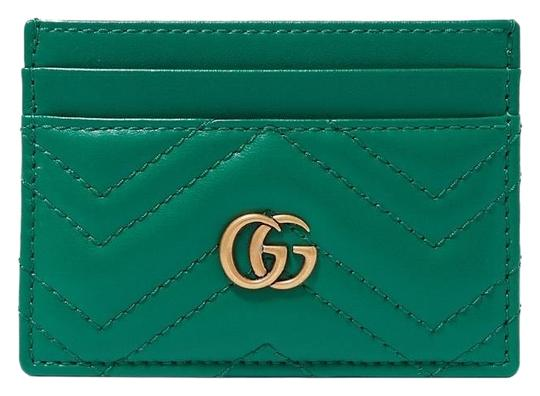 Preload https://img-static.tradesy.com/item/24624198/gucci-marmont-card-holder-case-wallet-0-1-540-540.jpg
