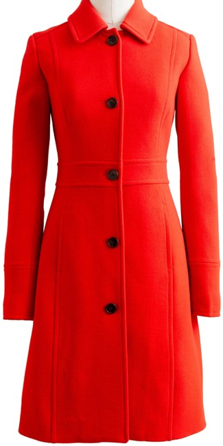 Preload https://img-static.tradesy.com/item/24624261/jcrew-nwot-lady-day-in-red-thinsalute-coat-size-4-s-0-1-650-650.jpg