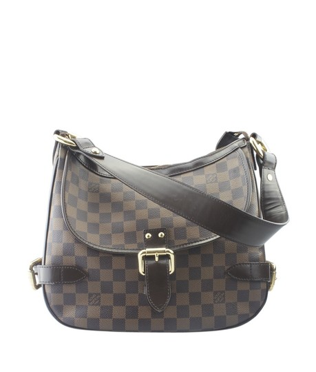 Preload https://img-static.tradesy.com/item/24624284/louis-vuitton-highbury-n51200-damier-ebene-162499-brown-coated-canvas-shoulder-bag-0-0-540-540.jpg