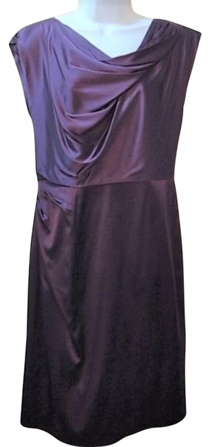 Preload https://img-static.tradesy.com/item/24624324/suzi-chin-for-maggy-boutique-purple-stretch-silk-satin-mid-length-cocktail-dress-size-8-m-0-1-650-650.jpg