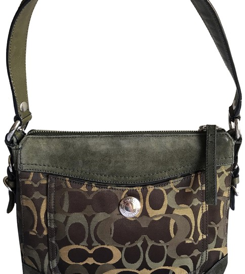Preload https://img-static.tradesy.com/item/24624339/coach-chelsea-signature-optic-camo-camouflage-suede-and-canvas-baguette-0-1-540-540.jpg