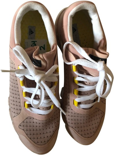 Preload https://img-static.tradesy.com/item/24624369/stella-mccartney-multi-color-cc-revolution-women-running-sneakers-size-us-85-regular-m-b-0-1-540-540.jpg
