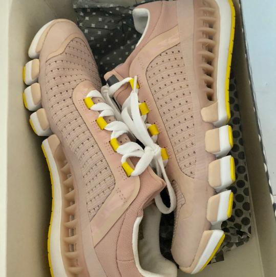 Stella McCartney multi color Athletic