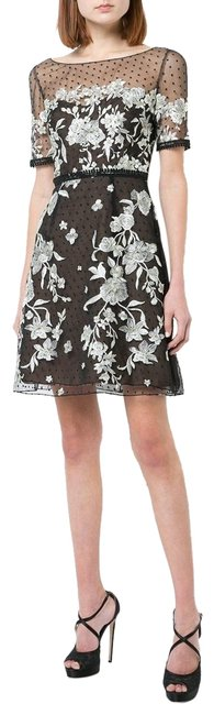 Preload https://img-static.tradesy.com/item/24624436/marchesa-notte-black-floral-embroidered-lace-mesh-short-cocktail-dress-size-2-xs-0-1-650-650.jpg