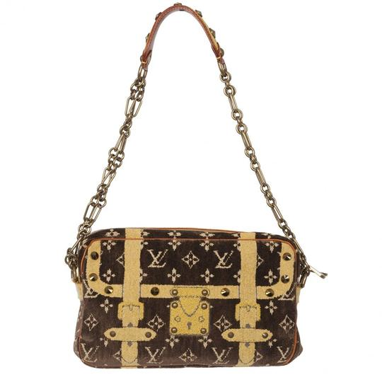 Preload https://img-static.tradesy.com/item/24624474/louis-vuitton-trocadero-limited-edition-trompe-l-oeil-brown-shoulder-bag-0-0-540-540.jpg