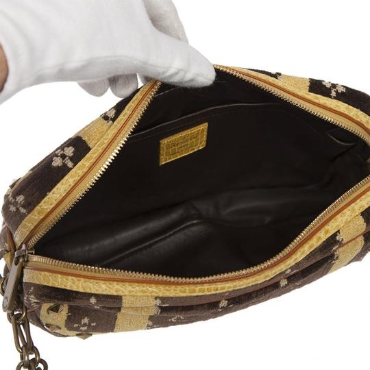 Louis Vuitton Louisvuittonlimited Lvbymarcjacobs Runway Collection Limited Edition Trocadero Shoulder Bag