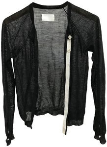 Maison Margiela Sweater Cardigan