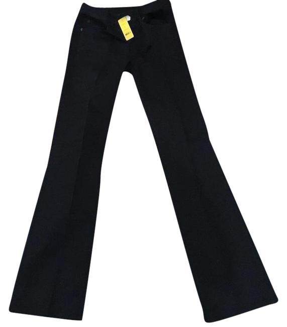 Preload https://img-static.tradesy.com/item/24624500/tory-burch-black-dark-rinse-new-with-tag-classic-cotton-blend-boot-cut-jeans-size-27-4-s-0-1-650-650.jpg