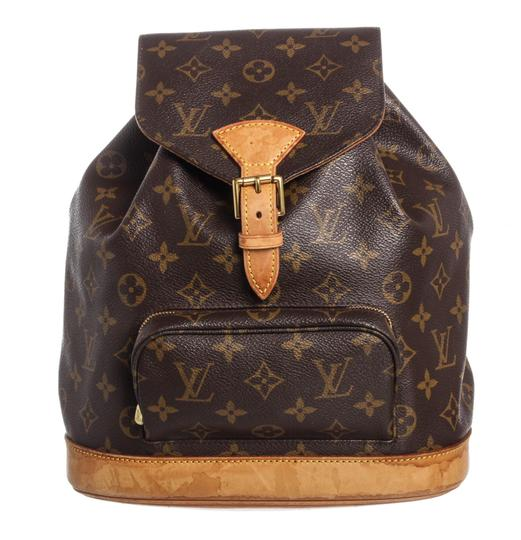 Preload https://img-static.tradesy.com/item/24624525/louis-vuitton-montsouris-monogram-brown-canvas-and-leather-backpack-0-0-540-540.jpg