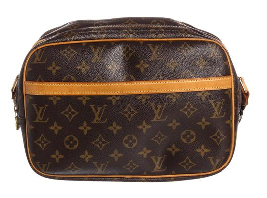 Preload https://img-static.tradesy.com/item/24624535/louis-vuitton-monogram-reporter-pm-brown-coated-canvas-and-leather-cross-body-bag-0-0-540-540.jpg