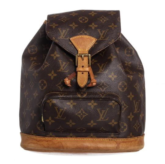 Preload https://img-static.tradesy.com/item/24624546/louis-vuitton-montsouris-monogram-brown-canvas-and-leather-backpack-0-0-540-540.jpg