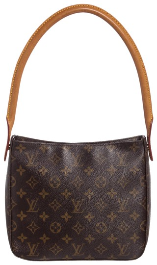 Preload https://img-static.tradesy.com/item/24624553/louis-vuitton-looping-monogram-brown-coated-canvas-and-leather-shoulder-bag-0-1-540-540.jpg