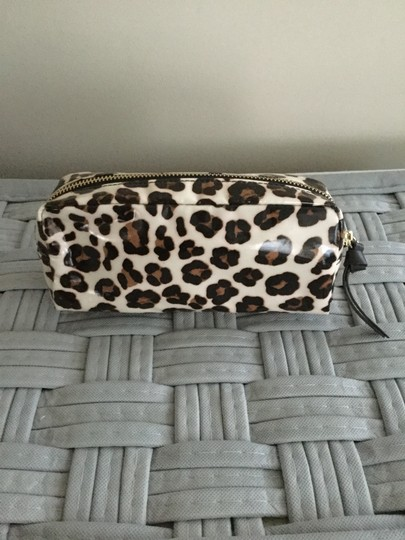 Tory Burch Animal Print