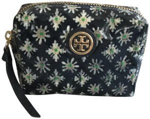 Tory Burch Floral Small