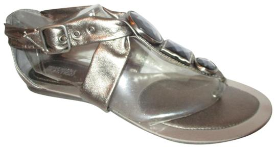 Preload https://img-static.tradesy.com/item/24624645/kenneth-cole-reaction-pewter-leather-screen-gems-thong-sandals-size-us-95-regular-m-b-0-1-540-540.jpg