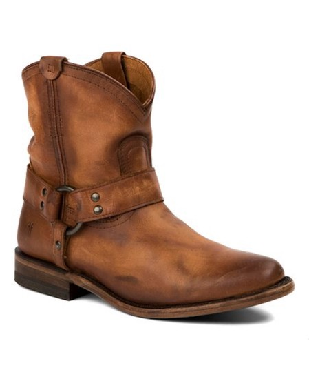 Preload https://img-static.tradesy.com/item/24624704/frye-cognac-wyatt-harness-bootsbooties-size-us-7-regular-m-b-0-0-540-540.jpg