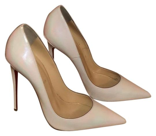 Preload https://img-static.tradesy.com/item/24624707/christian-louboutin-white-so-kate-pumps-size-eu-41-approx-us-11-regular-m-b-0-1-540-540.jpg