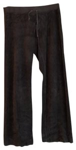 Juicy Couture Velour pants