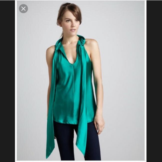 Ramy Brook Top