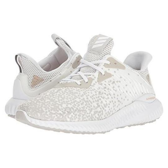 Preload https://img-static.tradesy.com/item/24624818/adidas-whitewhitegrey-women-s-alphabounce-1-w-running-sneakers-size-us-8-regular-m-b-0-0-540-540.jpg