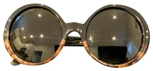 Oliver Goldsmith OOPS (1973)