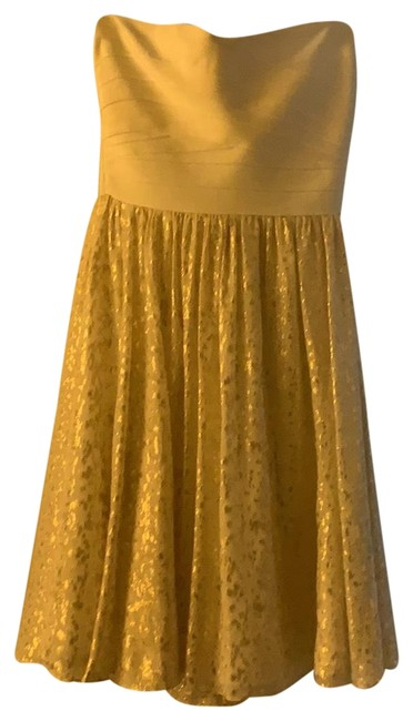 Preload https://img-static.tradesy.com/item/24624927/erin-fetherston-white-and-gold-anabel-lurex-short-cocktail-dress-size-4-s-0-1-650-650.jpg