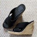 Tory Burch Wedges Image 0