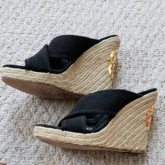Tory Burch Wedges Image 5