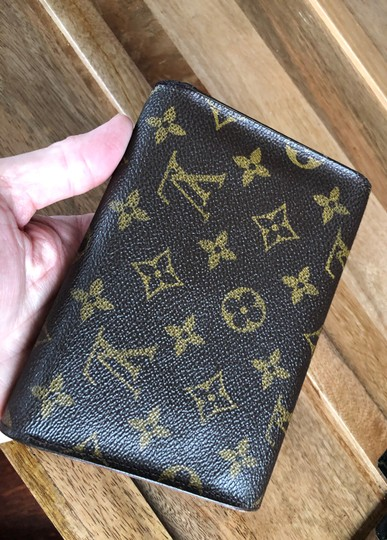 Louis Vuitton Louis Vuttion wallet and card holder Image 1