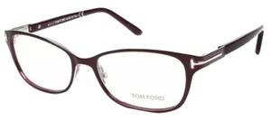 bbe7be17a29d Tom Ford Miscellaneous Accessories - Up to 70% off at Tradesy (Page 3)