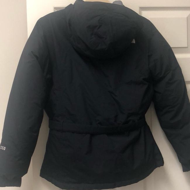 The North Face Trouser Pants black Image 1