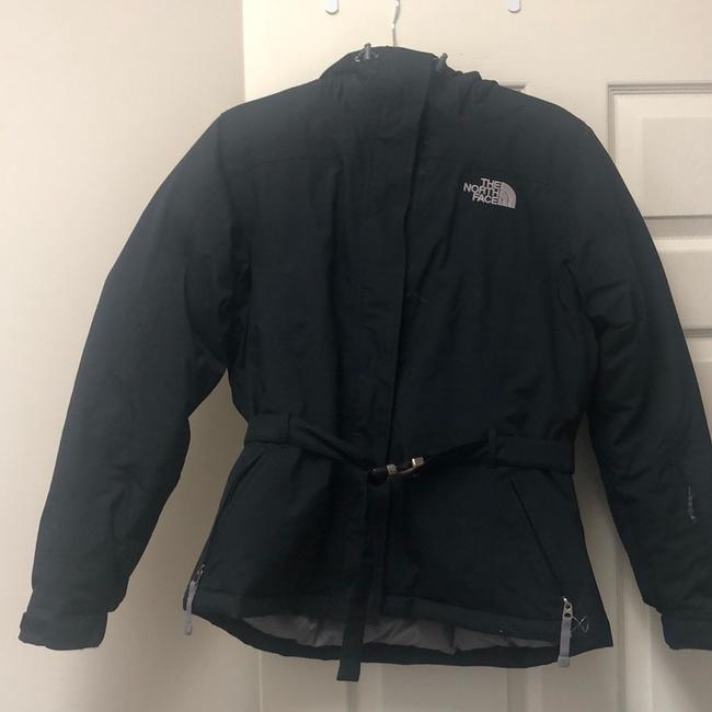 The North Face Trouser Pants black Image 4