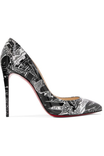 Preload https://img-static.tradesy.com/item/24625541/christian-louboutin-multicolor-pigalle-follies-nicograf-100mm-pumps-size-eu-37-approx-us-7-regular-m-0-0-540-540.jpg